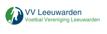 VV Leeuwarden
